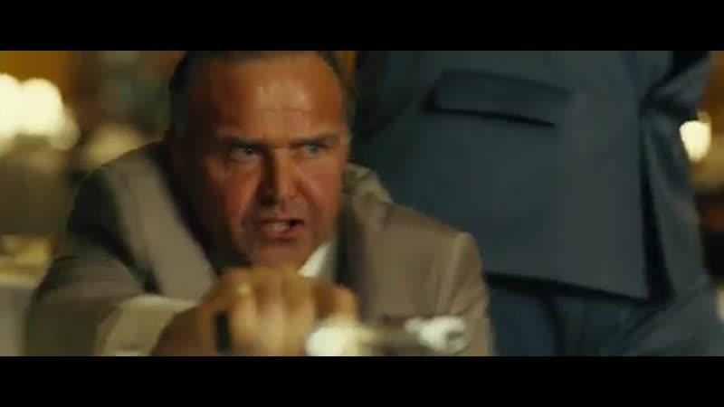 Отрывок из фильма _Револьвер_ _ Монологи об алчности. Маке отстрелили палец..360.mp4