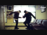Ер. 09 The Boy Next DoorПаренёк по соседству (рус.саб)