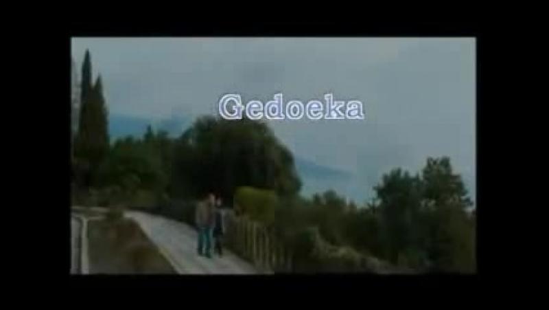 اجمل كليبات 2014 طول مانا وياك - اغنية رومانسية مالهاش حل - YouTube.flv