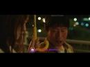 Момент из полнометражной корейской дорамы Рестлер -