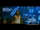 Танец из фильма Байкеры 2. Ритик Рошан..240