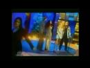 Винтаж Ирина и Виктор Салтыковы Name Of the Game Новый год в стиле ABBA 2007