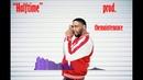Halftime - [FREE] Key! Type Beat x Reese Laflare Type Beat x Valee Type Beat 2018 Instrumental