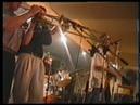 Элизиум Люблю тебя Elysium live in 1999г