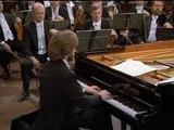Beethoven - Piano Concerto No 1 - Zimerman, Wiener Philharmoniker (1991)
