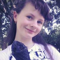 Юлия Нижельская, 14 лет, Новополоцк, Беларусь