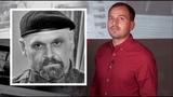 Константин СЁМИН. Олигархи задушили ДНР и ЛНР