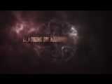 Van Canto - Clashing on Amour Plates Official Lyric Video 2016