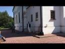 Гимн семье Фестиваль колокольного звона в Нагавицино