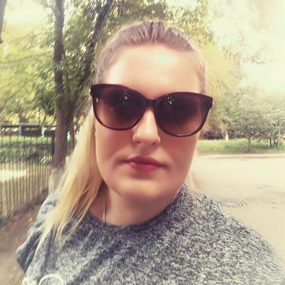 Антонина Комарова