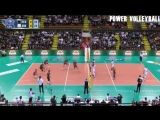 TOP 10 Monster Volleyball First Time Attacks (HD)
