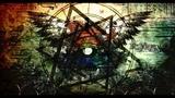 Brandon Beal &amp Hedegaard - Smile &amp Wave (Deficio Remix)