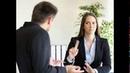 Цикл развития желания у клиента Бизнес тренинг для риэлторов