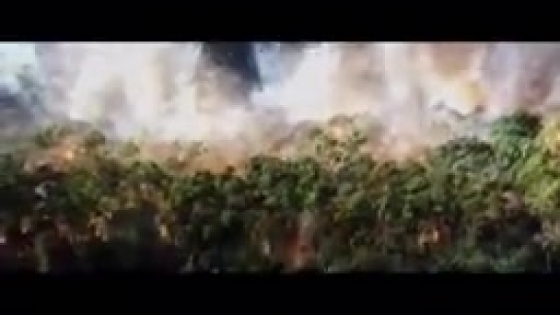 Moviestreamonline.site/play.php?movieid=299536 click link for watch full movies Avengers Infinity War 2018
