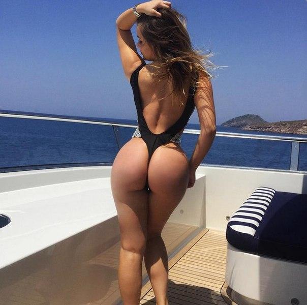 Fucking a Greek mature slut Voyeur Porn