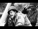 The most terrifying sounds of World War II