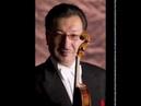 Maro Shinozaki - Joseph Joachim Raff / Cavatina