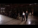 Alberta Ferretti - Resort 2019 + Spring/Summer 2019 - Full Fashion Show - Exclusive