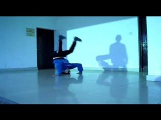 #1 #dance І Bboy Serg  Bboy Sula (UFO CREW) (Bboying TDK) Full version !