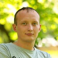 Dmitry Sautchenkov