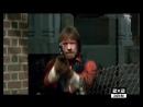 «Кодекс молчания / Code of Silence» (1985): ТВ-ролик (русский язык)