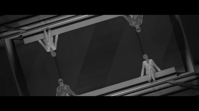 M-flo never (Special Edit)