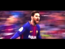 Messi freekick goal vs Atletico SSALLER