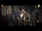 Сулейман Кануни (Великолепный). Кем он был на самом деле. д.Тарик Сувейдан