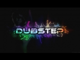 Kraddy - Android (Dubstep) HQ (youtubemp4.to)