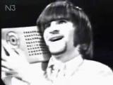 The Bonzo Dog Doo Dah Band - Equestrian Statue + Little Sir Echo (1968)