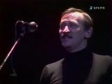 Леонид Филатов читает стихотворение В.Высоцкого Люблю тебя сейчас