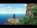 Боруто 69 серия, Naruto Next Generations [1080p] | boruto | Boruto original | Баруто Baruto
