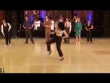 Казачок. Band ODESSA (dance mix)