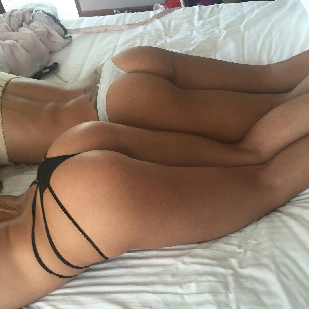 Kareena kapoor fake fucking porns videos