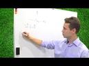 Второй урок - линейные уравнения и линейная функция