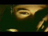 Ice MC - Its a Rainy Day (D.V. Project Remix) Videomix