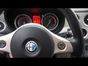 Alfa Romeo 159 обзор и продажа