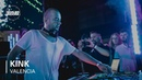 KiNK | Boiler Room x Ballantine's True Music Valencia