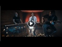 ANIE - feat Bruno Sutter - Eagle Fly Free - Helloween