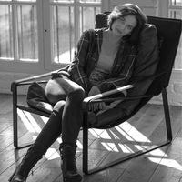 Yuliya Fesenko