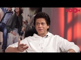 Zero star Shah Rukh Khan talks about Sridevi, Suhana Khan, Katrina Kaif &amp more Full Interview
