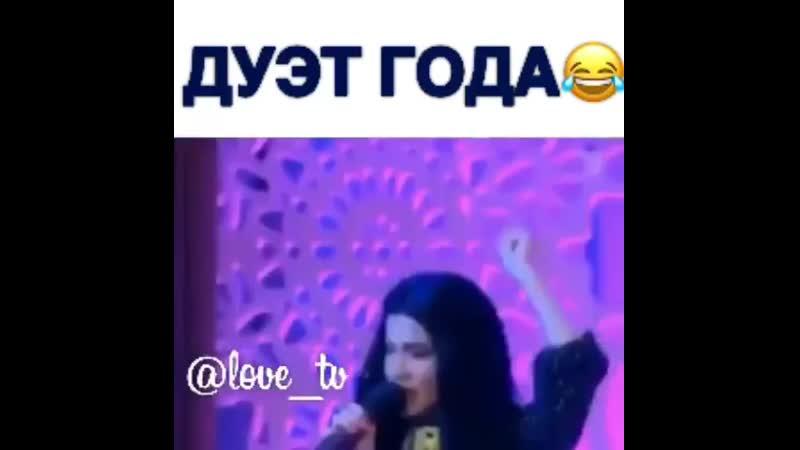 Талантище😂😂😂 Руки-Базуки и Овсепян под звуки дом2 dom2