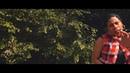 Panama Redd — Get The Strap (Remix)