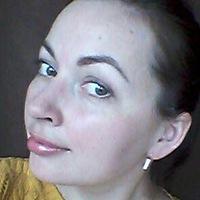 Larisa Timeshova