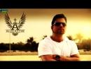 DJ Aligator Dance Megamix