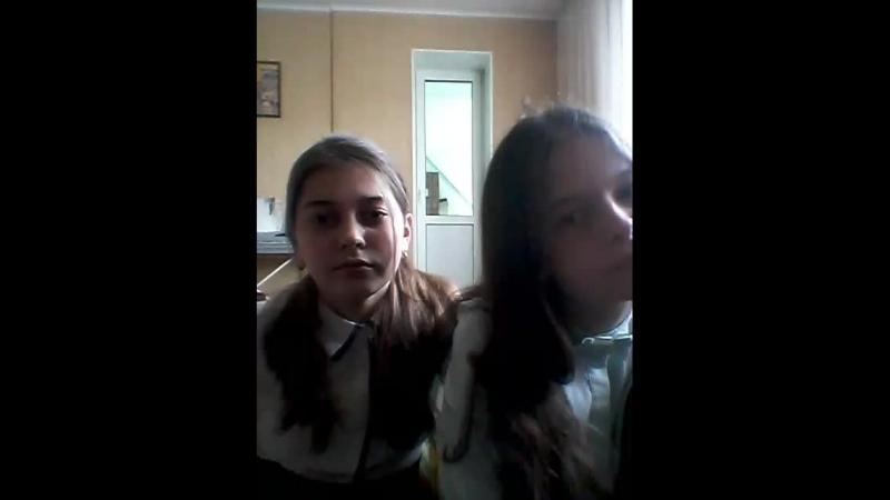 Лиза Горлова - Live