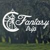 FantasyTrip | Фантастические поездки