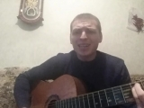 Эдуард Рафильевич - Ван Лов Дэфолиант