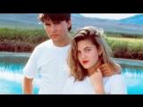 Вдали от дома (1989)