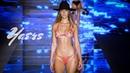 Baes and Bikinis Fashion Show Runway SS2019 Miami Swim Week 2018 Paraiso Fashion Fair